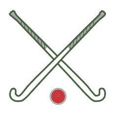 Sports Range