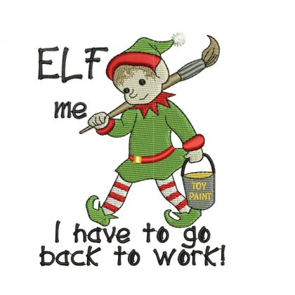 Dragonfly Real View - Threaded Scribbles